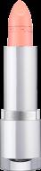 Бальзам для губ Net Works С01: фото