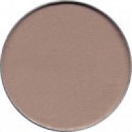 Тени матовые не магнитный рефил Manly Pro ТМЕ049: фото