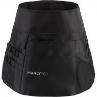 Большой пояс визажиста Manly Pro КП14: фото