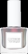 Лак для ногтей ProvoCATRICE Catrice С01 Provocative Pearls: фото