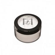 Пудра рассыпчатая минеральная (для высокого разрешения) Make-Up Atelier Paris PLHD белая прозрачная 25 гр: фото