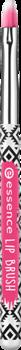 Кисть для губ ЕSSENCE Lip brush: фото