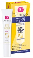Гель для глаз Eye gold gel: фото