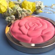 РУМЯНА-РОЗА Milani Cosmetics Rose Powder Blush 05 Coral Cove: фото