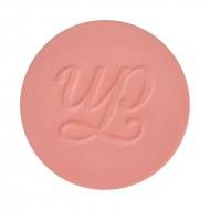 Гибрид-румяна MAKE-UP-SECRET HPC08 (теплый розово-персиковый): фото