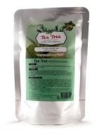 """Альгинатная маска """"чайное дерево"""" INOFACE Tea tree modeling mask 200г: фото"""