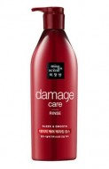 Кондиционер для поврежденных волос MISE EN SCENE Damage Care Rinse: фото