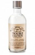 Тонер против акне GRAYMELIN Trouble Solution Special Toner 130мл: фото