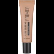 Праймер для лица MISSHA Layer Blurring Primer (Pore Cover): фото
