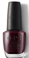 Лак для ногтей OPI Peru Yes My Condor Can-Do! NLP41: фото