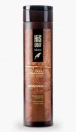 Гель-бальзам для укладки волос PREMIUM His Story Extra Power 250мл: фото