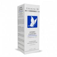 Гель-маска с аллантоином Collagene 3D HYDRO COMFORT 30 мл: фото