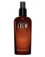 Спрей мужской для финальной укладки волос American Crew GROOMING SPRAY 250мл: фото