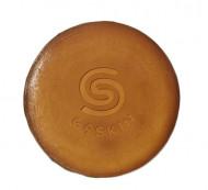 Мыло с экстрактом нони G9 SKIN Noni Bar 100г: фото