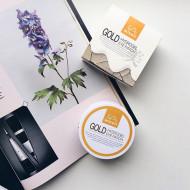Набор косметики Misoli Premium Gold: фото