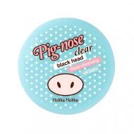 Бальзам для очистки пор Holika Holika Pignose clear black head Deep cleansing oil balm 30 мл: фото