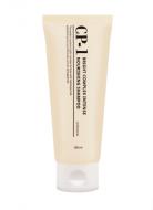 Шампунь протеиновый для волос ESTHETIC HOUSE CP-1 BC Intense Nourishing Shampoo 100 мл