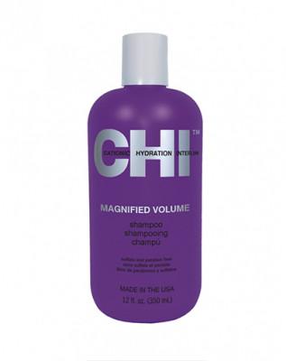 Шампунь для объема CHI Magnified Volume 355 мл: фото
