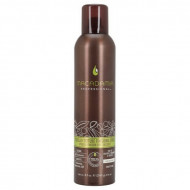 Финиш-спрей Небрежная укладка Macadamia Tousled Texture Finishing Spray 316мл: фото