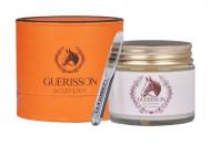 Mаска-крем для лица питательная Guerisson 9complex Cream Mask 35мл: фото