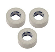Комплект лент для ресниц 3М Little Things 3шт: фото