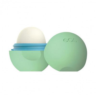 Бальзам для губ Eos Triple Mint 7г: фото