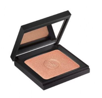 Пудра-хайлайтер для век, лица и декольте Sothys Illuminating Powder for Eyelids, Complexion and Decollete 20 Bronze Sumatra: фото