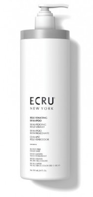 Шампунь восстанавливающий ECRU Rejuvenating Shampoo 709мл: фото