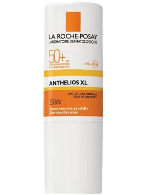 Стик для чувствительных зон La Roche-Posay Anthelios SPF50+ 9мл: фото