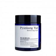 Балансирующий гель Pyunkang Yul Balancing Gel 100мл: фото